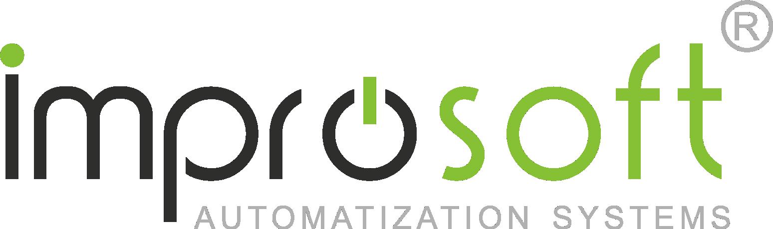 Комплексные системы автоматизации учета бизнеса